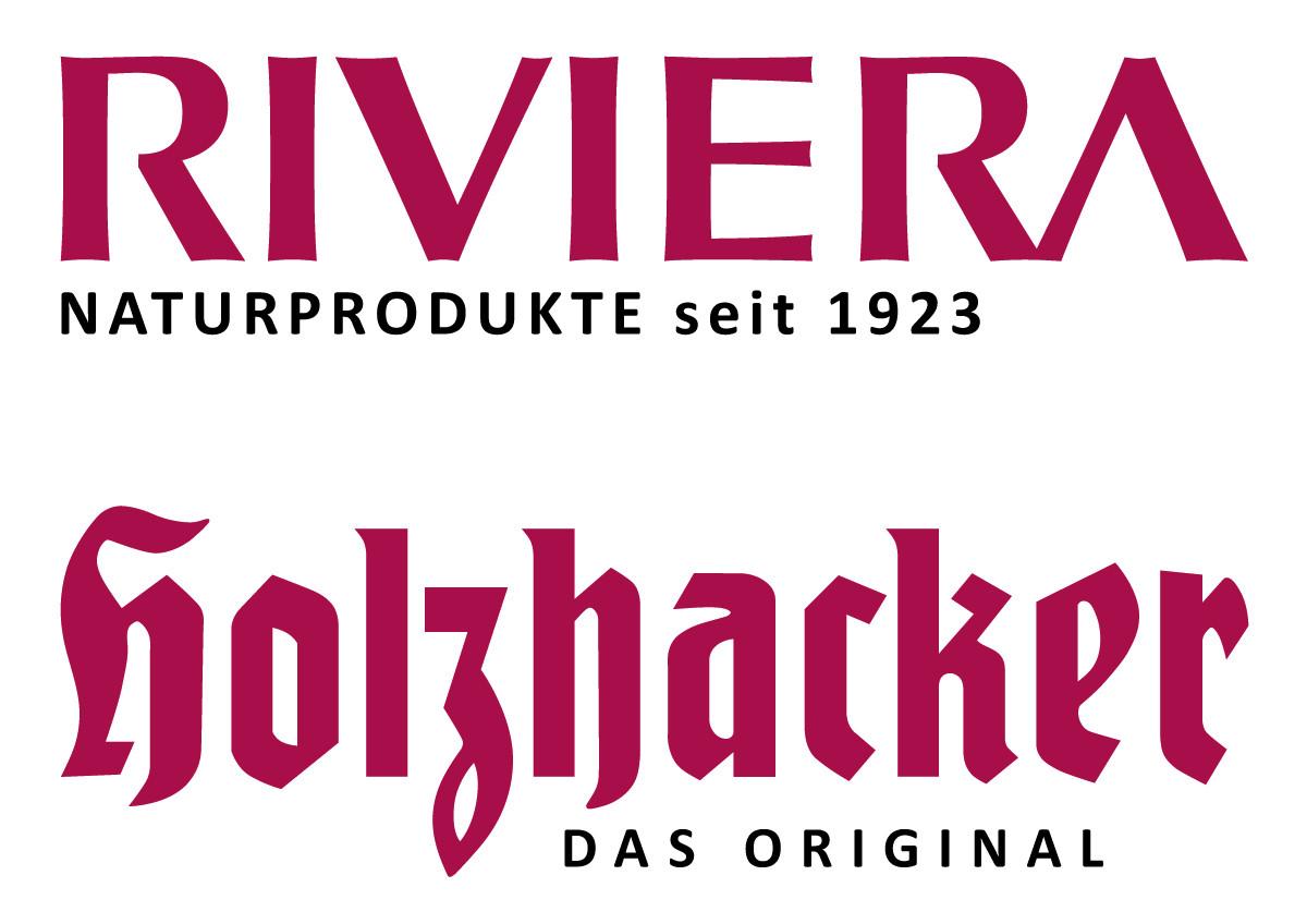 RIVIERA - HOLZHACKER
