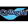 COLLAGILE
