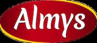 Almys e.U., Ebreichsdorfer Strasse 16-18, 2512 Tribuswinkel, Österreich, Tel. +43 660 9225050, e-mail: contact@almys.at